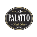 Palatto Bar