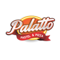 Palatto Pastel e Pizza